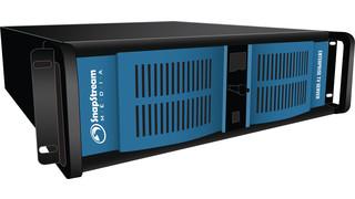 SnapStream Version 6.2 - TV Monitoring Technology