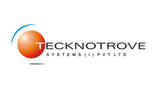 TECKNOTROVE SYSTEMS (I) PVT. LTD.