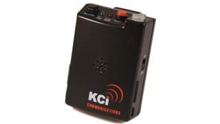 KT24 Wireless Audio Transmitter