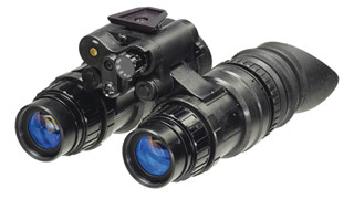 AN/PVS-15 Binocular