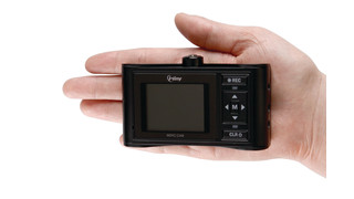 Portable Winycam Mini DVR