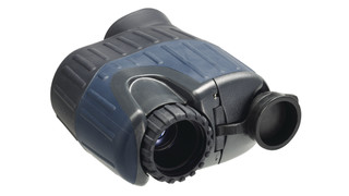 Thermal-Eye X-50