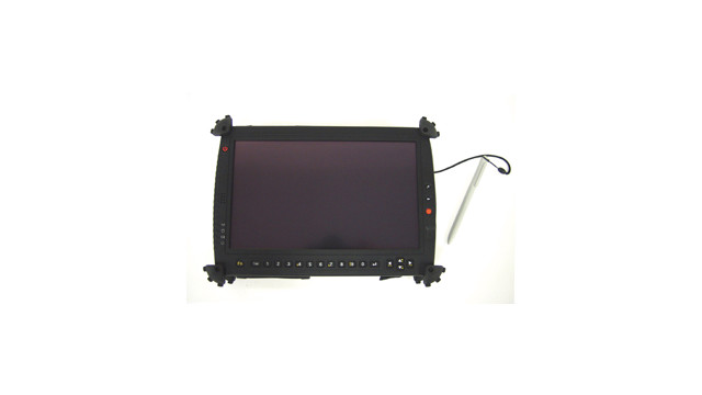 RT10 series tablet PCs