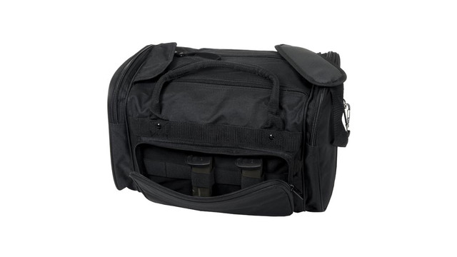 P21115 Medium range bag_mai.jpg