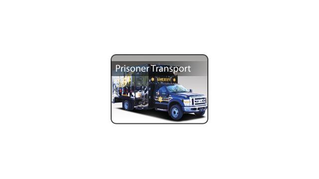 Prisoner Transport Box Truck Icon.png
