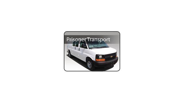 Prisoner Transport Chevy Van Icon.png