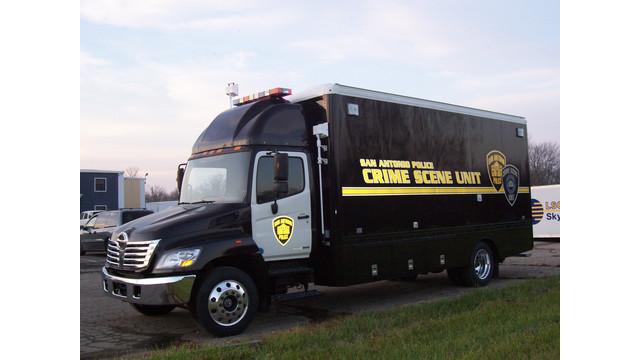 San Antonio CSI 23.jpg