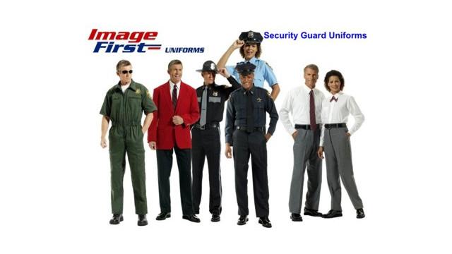 Security Guard Officer-Models.jpg