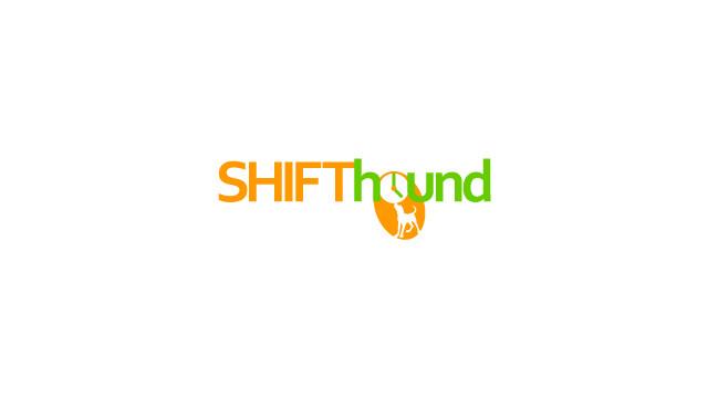 SHIFThound_Logo_Large.jpg