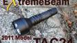 TAC24 - 2011 Model