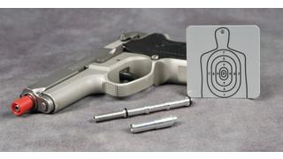 SureStrike Laser Training System