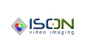 ISCON VIDEO IMAGING
