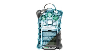 ALTAIR 4X Multigas Detector