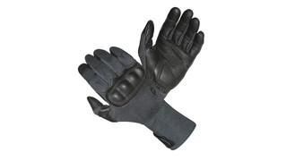 SOG-HKG Gauntlet Glove