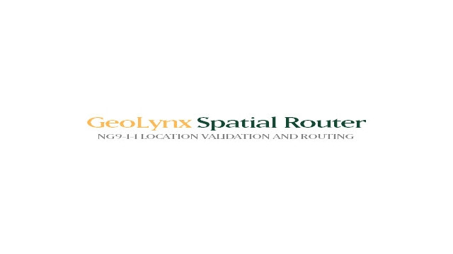 GeoLynx Spatial Router.JPG