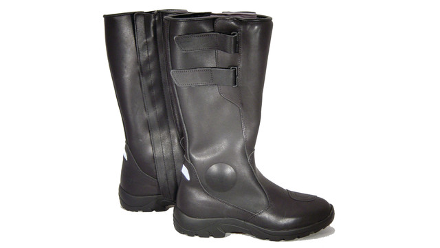 Police Boots.jpg