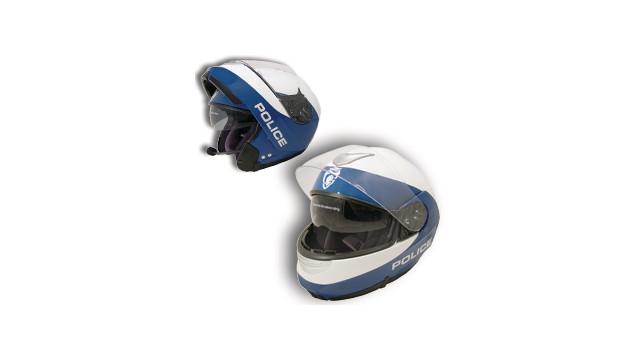 seer modular helmet thumbnail .jpg