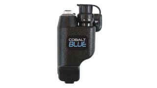 Cobalt BLUE Wireless Adapter for 2-Way Radios