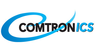 ComtronICS Inc.