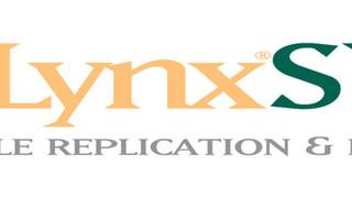 GeoLynx Sync