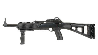 .45 ACP Carbine