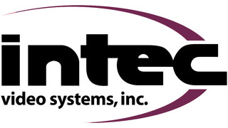 INTEC VIDEO SYSTEMS INC.