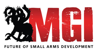 MG Industries Inc. (MGI)