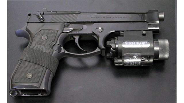 Beretta TICK_M3 (Large).jpg