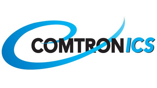 ComtronICS Inc.