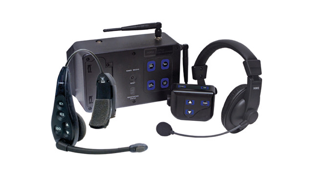 DX100-DX100C System.jpg