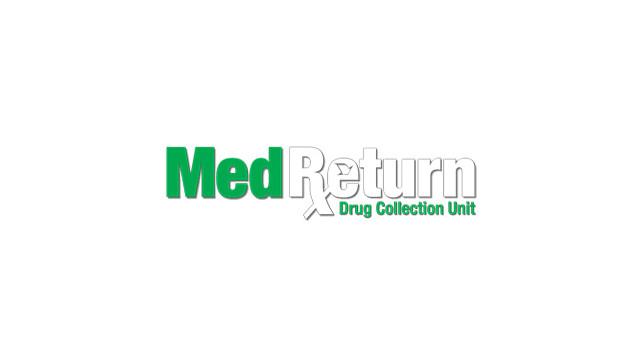 MEDRETURN LLC