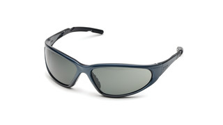 XTS Ballistic Rated Safety Glasses