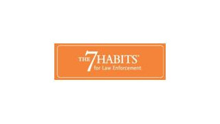 7 Habits of Highly Effective People for Law Enforcement