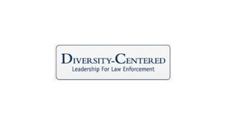 Diversity-Centered Leadership for Law Enforcement workshop