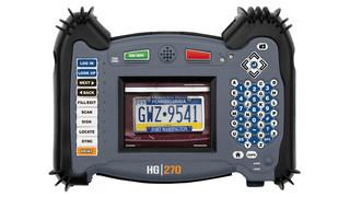 HG-270