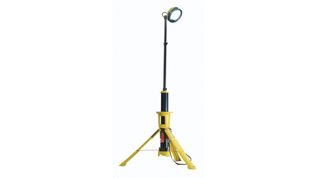 9440 Remote Area Lighting System (RALS)