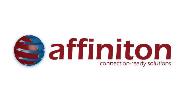 Affiniton