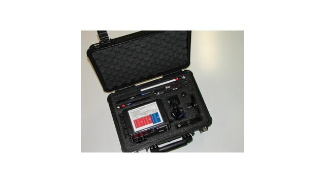 AV4510 Car Kit.jpg