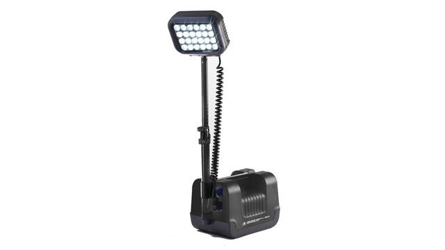 9430SL (Spot Light) Remote Area Lighting System (RALS)