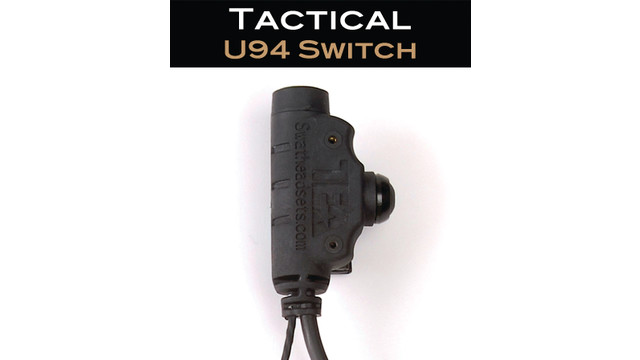 u94switch_10191301.png