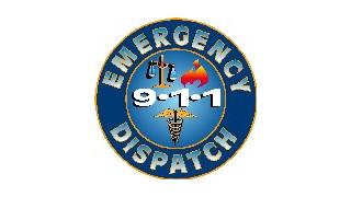 911TRAINER.COM