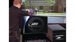 MILO Range 3D Interactive Cinematic Training Scenarios - 2010 Innovation Awards Winner