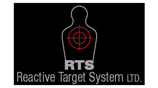 REACTIVE TARGET SYSTEM