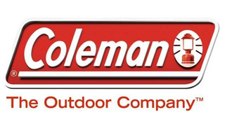 COLEMAN CO. (THE)