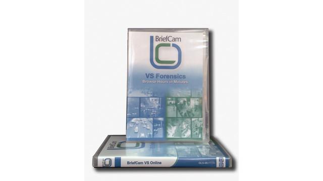 briefcam7_10191287.jpg