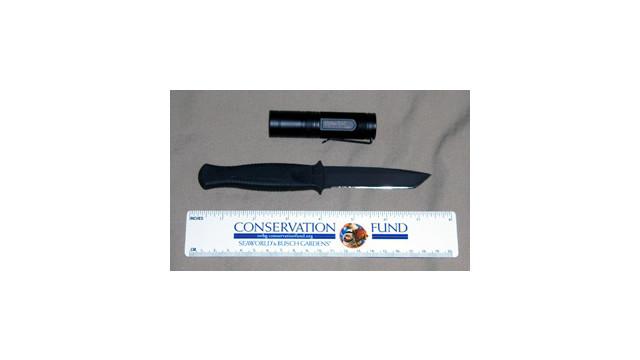 gerberguardianbackupknife_10232240.jpg