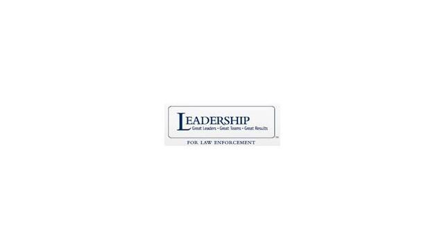 leadershi_10208012.jpg