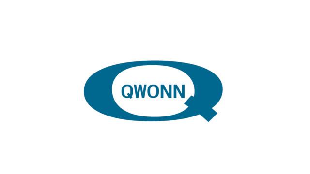 QWONN INC.