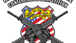NATIONAL PATROL RIFLE COMPETITION