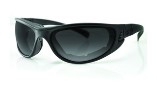 Ballistics Tactical Eyewear